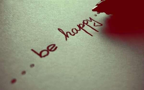 Be-Happy-today
