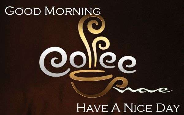 good-morning-coffee-have-a-nice-day-wallpapers