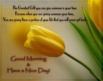 good-morning-gift