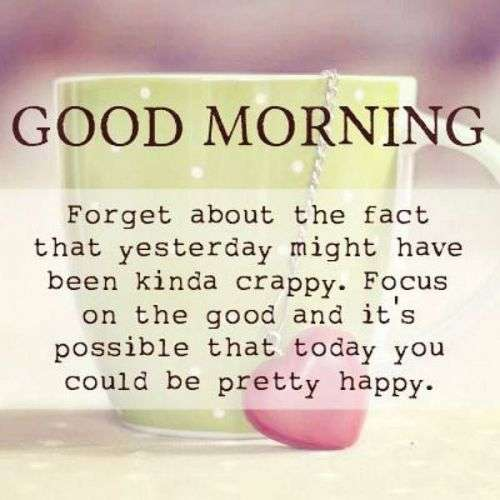 good-morning-quotes-fact