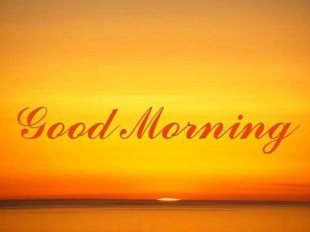 sunrise-with-goodmorning