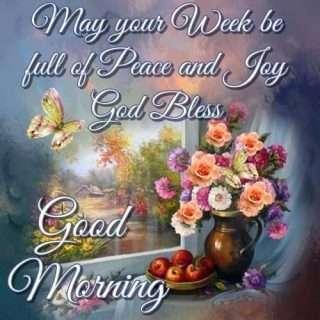 Good-Morning-Peace-Joy