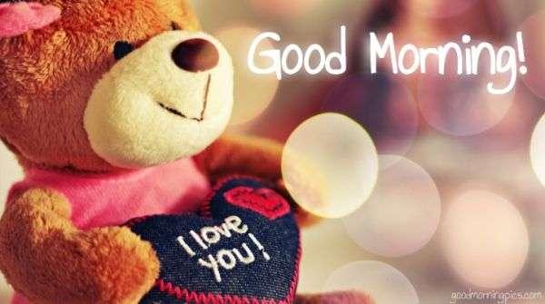 Goodmorningpics