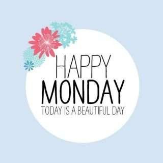 Happy-Monday-Beautiful-Day