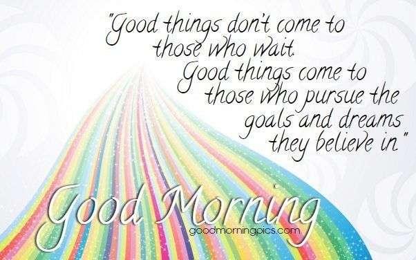 Happy new day - quotes