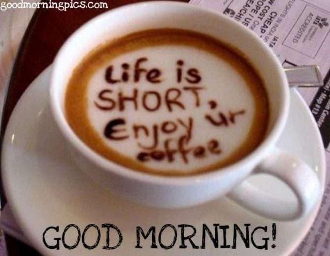 morning-coffee-pics