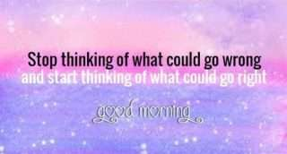good-morning-images with quotes