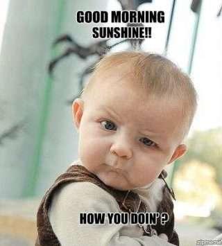 Funny_Good_Morning_Baby