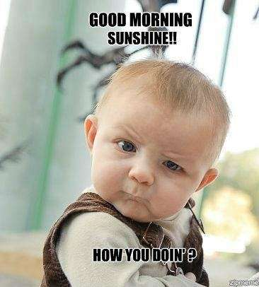 Funny_Good_Morning_Baby