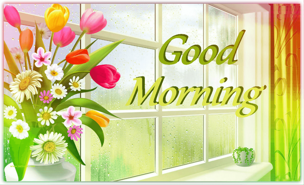 Good Morning Sunday Hd Wallpaper : Sunday good morning wallpaper pixshark images