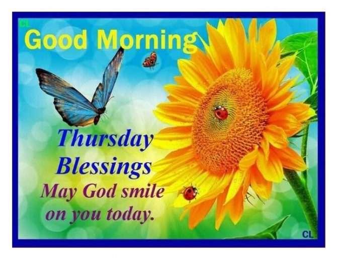 Good-Morning-Thursday-Blessing