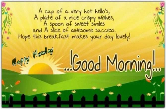 Positive-Good-Morning-monday-facebook