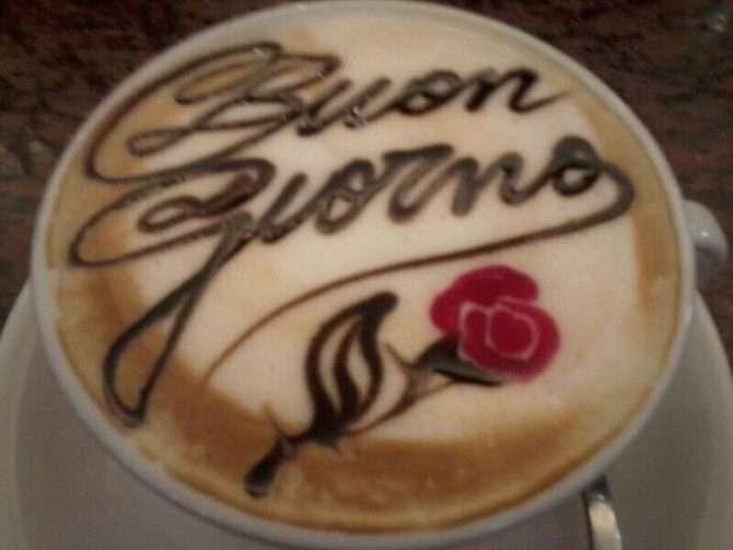buongiorno-con-un-cappuccino