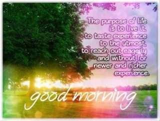 Good Morning Inspirational Pics Goodmorningpics Com