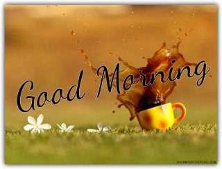 good-morning-splash-of-coffee