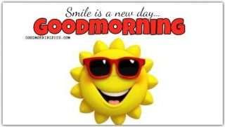 goodmorning-with-sun
