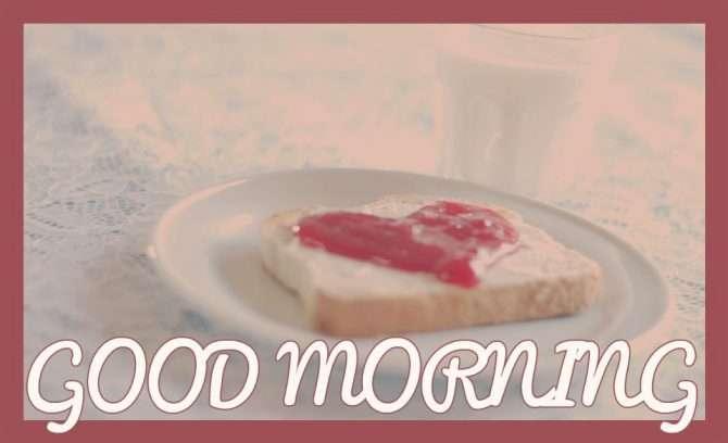 goodmorningtoyou