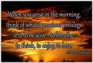 inspirational-good-morning-when-you-arise-in-the-morning2