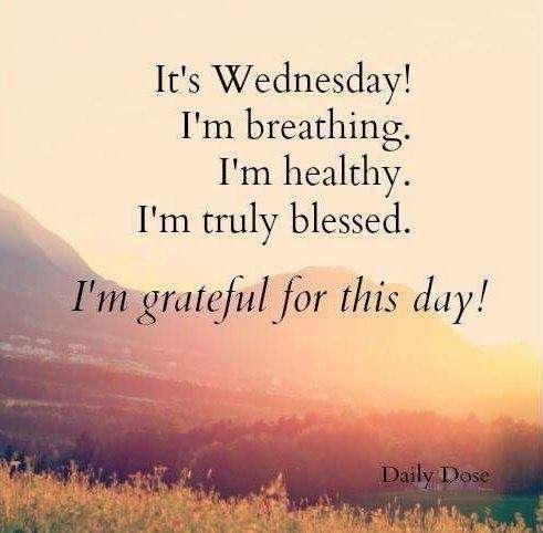 Wednesday-quotes