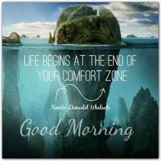 Good Morning Quotes | goodmorningpics.com