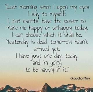 good-morning-images with quote