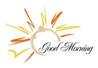 good morning pics - link