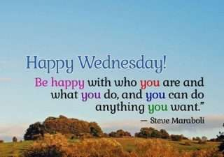 wednesday-quotes-picture