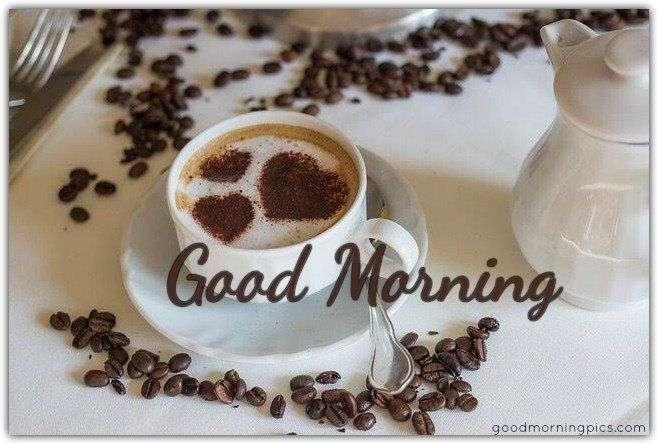 good morning pics - image