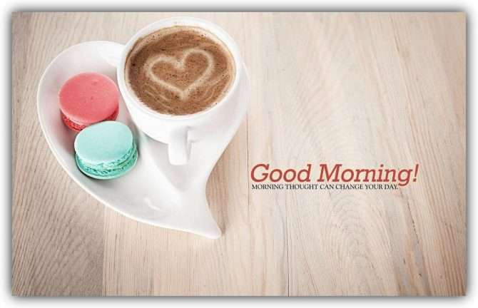 good morning pictures and images