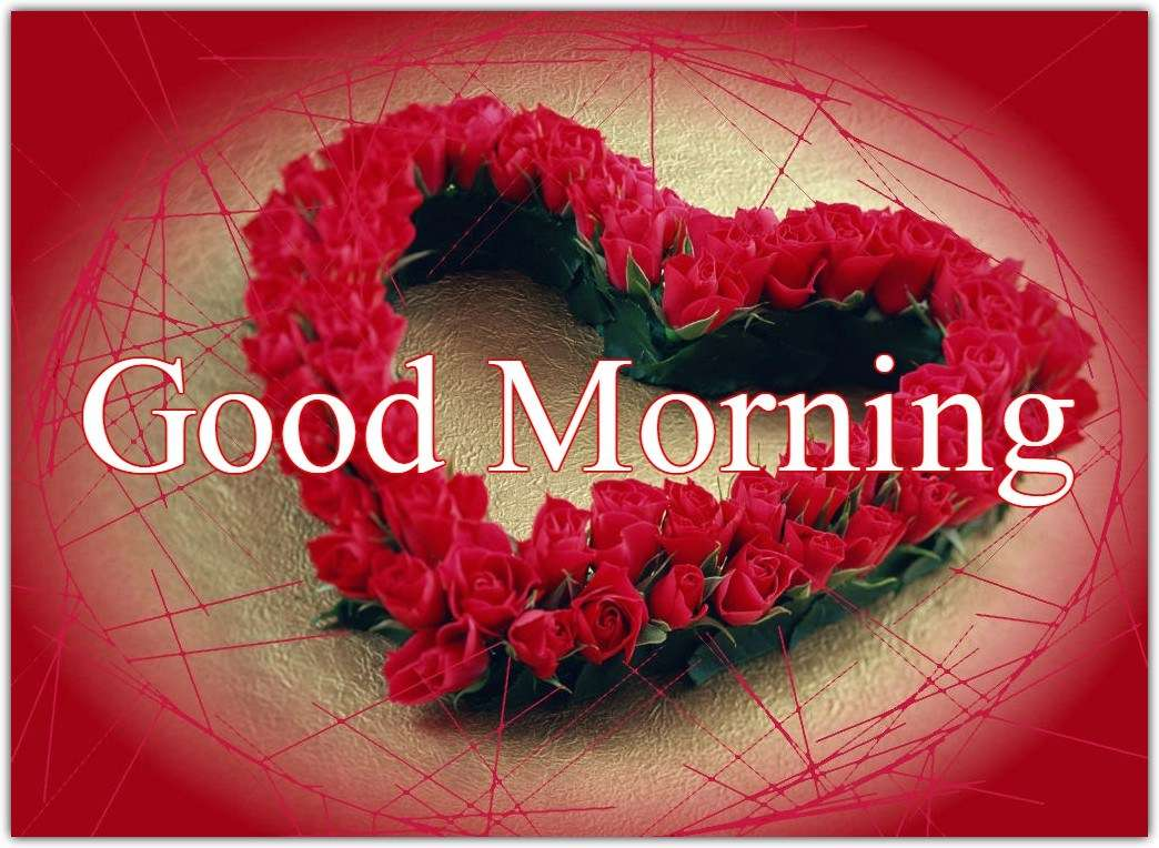 Best Love Good Morning Wallpaper : Good Morning Pics Love Images and Quotes