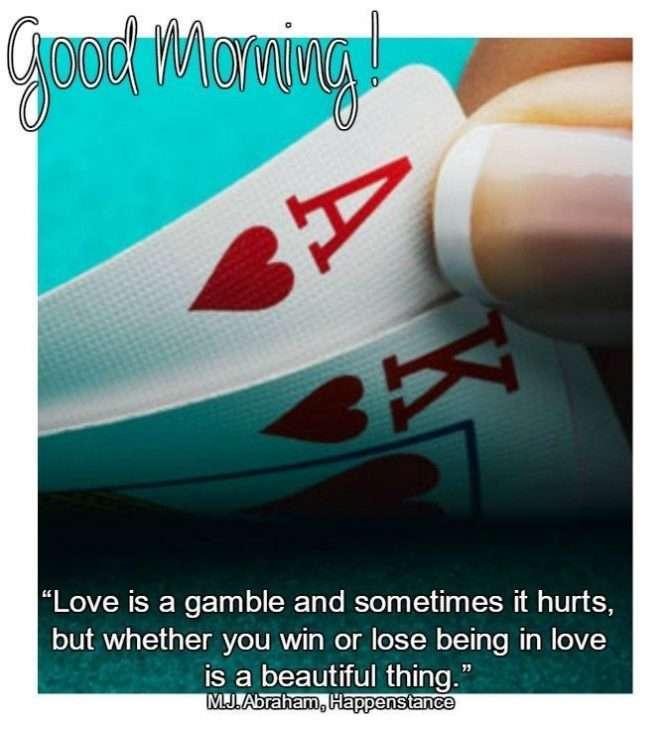 blackjack-ace and king-heart