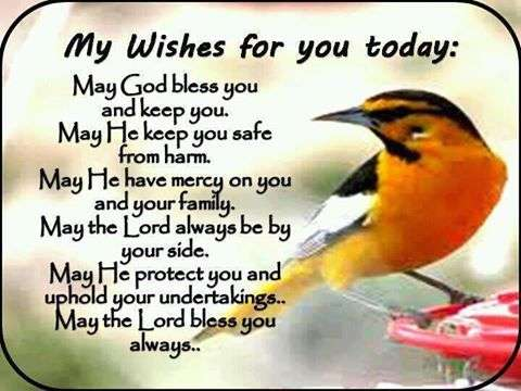 Good-morning-card-blessing
