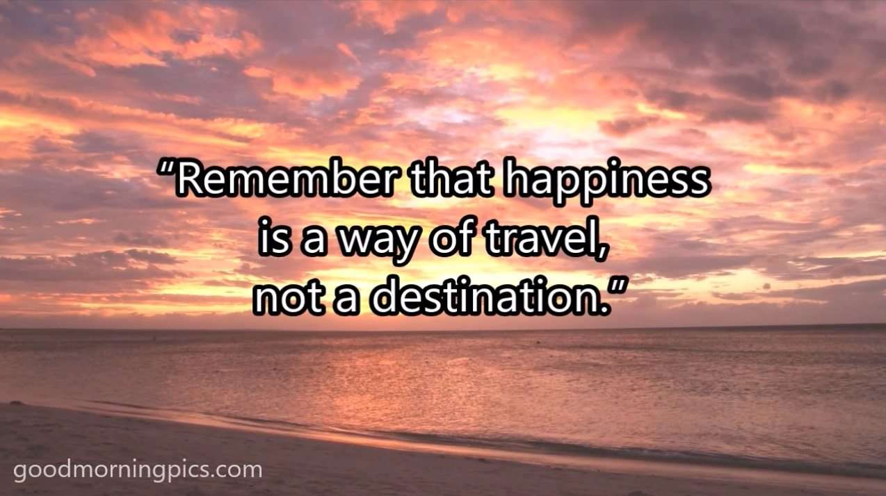 Happiness beautiful Quotes
