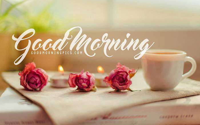 coffee-and-flowers-good-morning-wallpaper