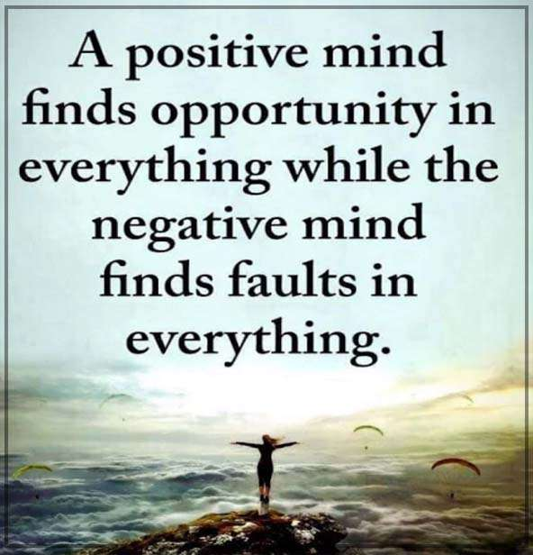 Positive-mind-day