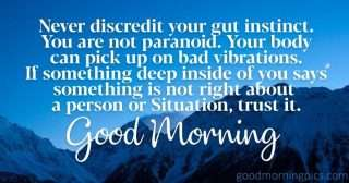 Good Morning Images And Quotes Goodmorningpicscom