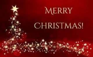 Christmas image wishes