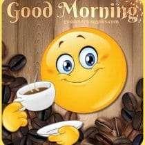 Coffee?!
