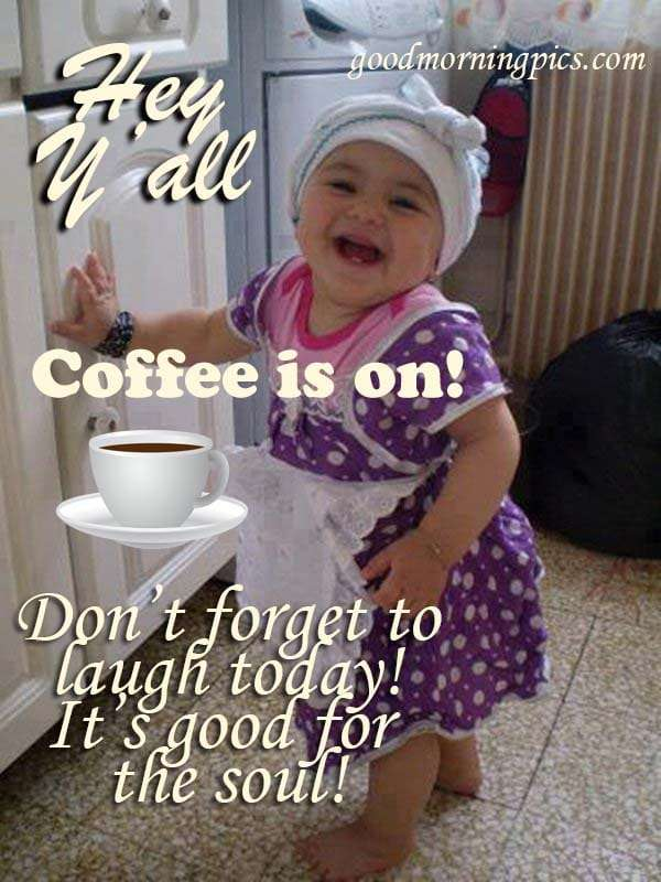 good-morning-funny-kid-kitchen